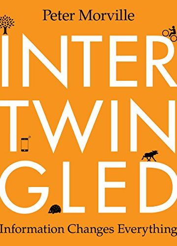 Intertwingled | Information Changes Everything